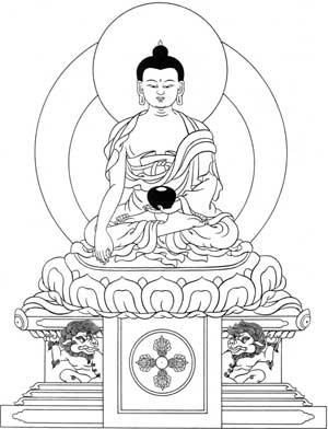 Introduccion al budismo