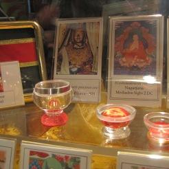 Reliquias XI